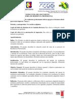 Guía Memoria Residencias-Estudiantes (1)