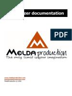 MAnalyzer.pdf