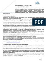 Edital 01-2016 - Versão Final.pdf