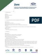 4.08- Astm -Seleccion y Especializacion de Recubrimientos