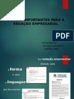 _email+redacao-empresarial_only_faustinomcs_nov2016