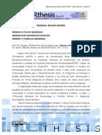 Dialnet-GeneroEPovosIndigenas-5175707