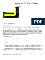 oqueeaantropologia.docx