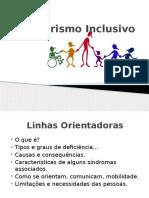 Turismo Inclusivo.pptx