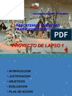 proyectonavideo-110818220040-phpapp01