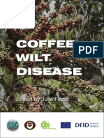 Coffee Wilt Disease - J. Flood (CABI, 2009) WW.pdf