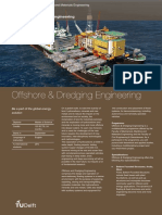 OffshoreDredgingEngineering-MSc.pdf