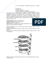 teorial espiral swawinck