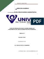 Manual Calidad[1]