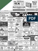 10.27.16 IR page B8