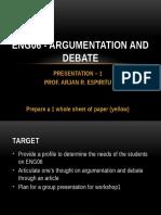 ENG6_PRESENTATION1