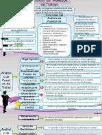 Análisis de Puestos de Trabajo/Mapas Conceptuales