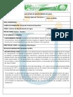Syllabus Version 2 Sistema de Abastecimiento.docx- 2015-l