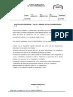 Edición Integral de Soluciones Fierro1