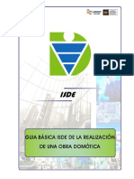 GUIA DOMOTICA_2.pdf