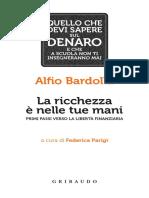 VOL1_La ricchezza nelle tue mani.pdf