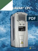 Aquaver CPC Esp
