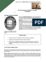reciclaje7b.pdf