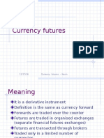 Currency_futures.ppt