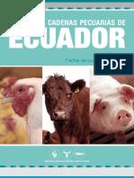 000008-Estudio Del Mercado Cárnico de Ecuador