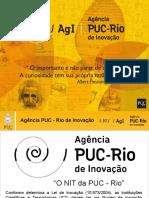 AGI PUC-Rio Institucional RY Rev.svc2015 02