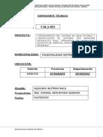 C7L2-051 Saniayca
