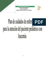 3.leucemia.pdf