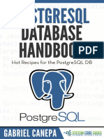 PostgreSQL-Database-Handbook.pdf