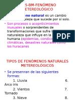 11°S-BM-PROCESOS CÍCLICOS.pptx