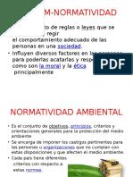 13°S-BM-VALORACIÓN Y CONTROL DE IMPACTO AMBIENTAL