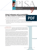 PISA_-_School_autonomy_and_accountability,_related_to_student_performance.pdf