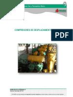 Manual 16 Compresores de Desplazamiento Positivo