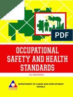 OSHStandards2016.pdf