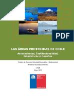 articles-50613_pdf.pdf