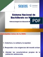 amezcuseminario-1232435431467955-3