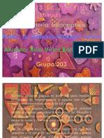 Software Educativos de Varias Materias