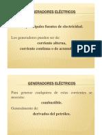 IISS Diapositivas