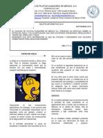 Boletin Informativo Fatiga Sept 2016-2