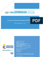 Prototipo Formulario Version 1 _29032016 (1)