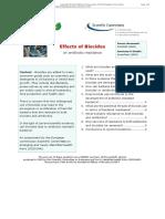 biocide1