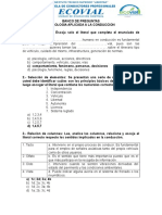 Actual Banco de Preguntas de Psicologia 1 5