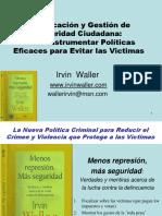presentacionI_WALLER.pdf