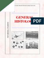 general_histology - Copy.pdf
