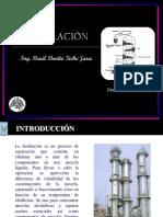 02 - Destilacion fraccionada-final (1).pdf