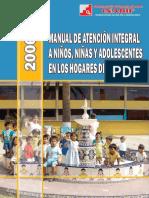 manual INABIF.pdf