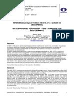 14 - IBRACON 2009 - IMPERMEABILIZAÇÃO E NORMA DE DESEMPENHO.pdf