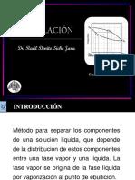01 - Introducción - Equilibrio.pdf
