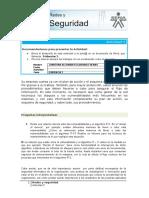 Evidencia 3 - Actividad 3