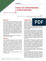 Dialnet-UlcerasCutaneasEnExtremidadesInferioresPorEnfermed-4175691.pdf