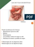 hemorragias-111002130913-phpapp01.pptx